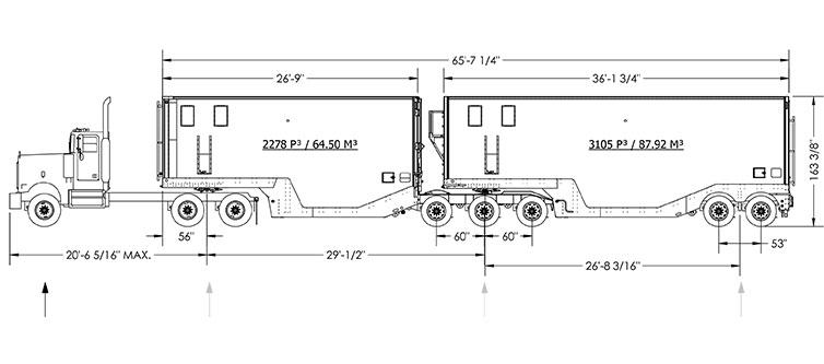 dessin-technique-bi-train